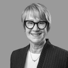 Ingrid Braun - 9306 (002)2