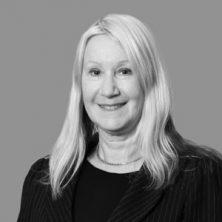 Ingrid Braun Thumbnail